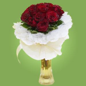 Для невесты букет