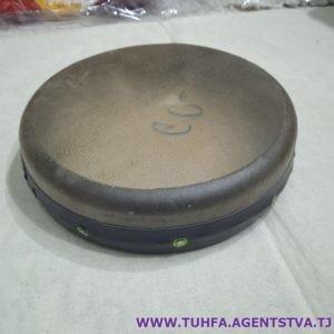 Дойра - музыкальный инструмент