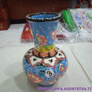 Классическая ваза 01